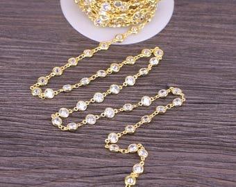 Rose gold Bead Jewelry Beauty Etsy Studio