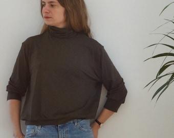 Raoul sweater