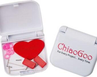 ChiaoGoo - TWIST MINI - Tool Kit