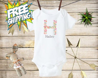 Custom baby onesie etsy custom baby onesie custom onesie personalized baby gift name onesie baby negle Choice Image