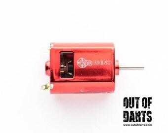 MTB Neo-Rhino 130 Motor for Nerf Blasters (IN STOCK!)