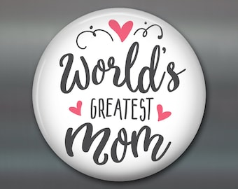 Happy Mother's Day gift for Mom day - Mother's day greeting card for Mom gift for mother's day - MA-MD-11