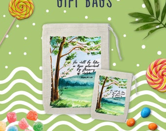 JW Gift Bags   Pioneer Gift Bags   Auxiliary Pioneer Gift Bags   Elder Gift Bags   JW Gift Bags   Jehovah's Witnesses   JW