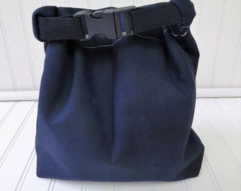 Insulated Lunch Bag - Soft Cooler - Insulated Lunch Tote - Personal Cooler - Lunch Bag Insulated - Lunch Tote Insulated - Cooler Bag
