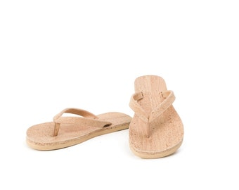 Flip-flop - Free Shipping - Eco Friendly