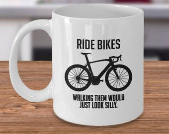 Gifts for Cycling Enthusiasts - Bicycling Gift Ideas - Best Gifts for Cyclists - Bicycle Gift Ideas - Cycling Gifts