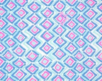 FABRIC fancy 30 X 30 cm - fabric fancy 30 X 30 cm