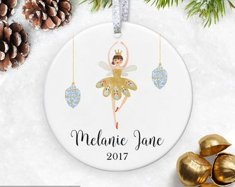 My First Christmas, Baby Christmas Ornament, Baby First Ornament, First Christmas Baby Ornament, First Christmas Baby