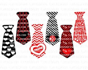 Valentine svg, tie svg, boy svg, valentine tie svg, heart boy svg, heart svg, boy heart svg, boy valentine svg, valentine boy svg