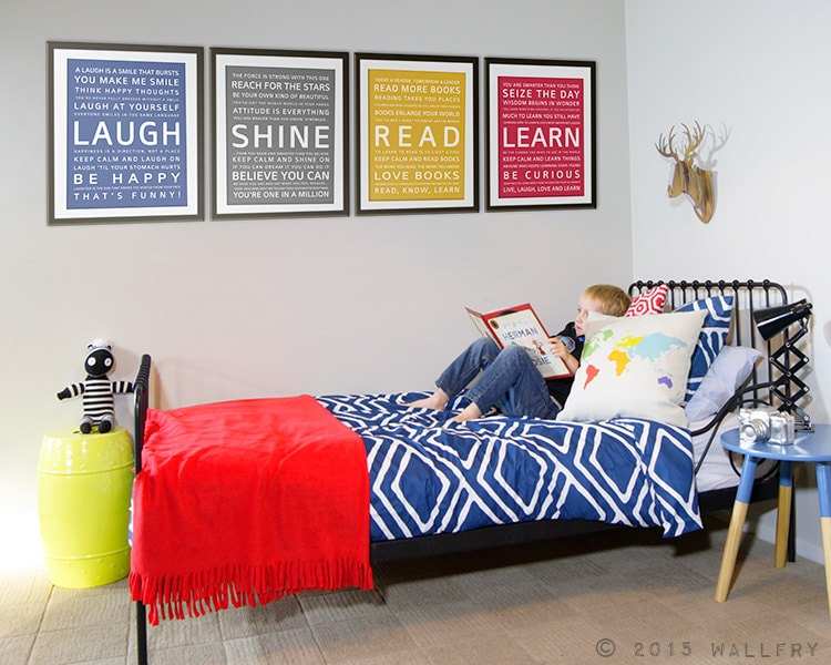 tween boy bedroom ideas wall for room decor tween industrial 17603