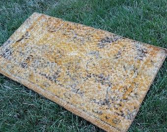 ≥ kwaliteits kunstgras buiten tapijt herfst oranje grastapijt