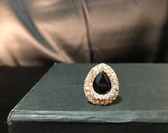 Cz Bridal Necklace American Diamond Jewelry Bridal Jewelry