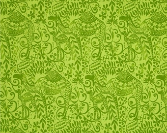 Jasmine by Valori Wells 16646-49 - 1 yd