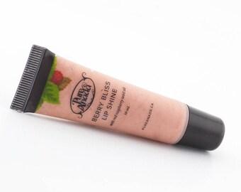 Winterberry Lip Shine
