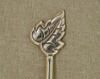 Leaf Pattern, Leaf Jewelry, Freeform Pattern, Plant Leaf, Sand Casting Tools, Jewelry Making Tool, Casting Equipment, Delft Clay, Petrobond