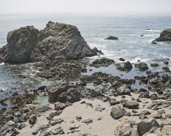 Northern California Photography, Ocean Landscape Photography, California Landscape Photography, Bodega Bay Photo, 8x10 Photo, Art Decor