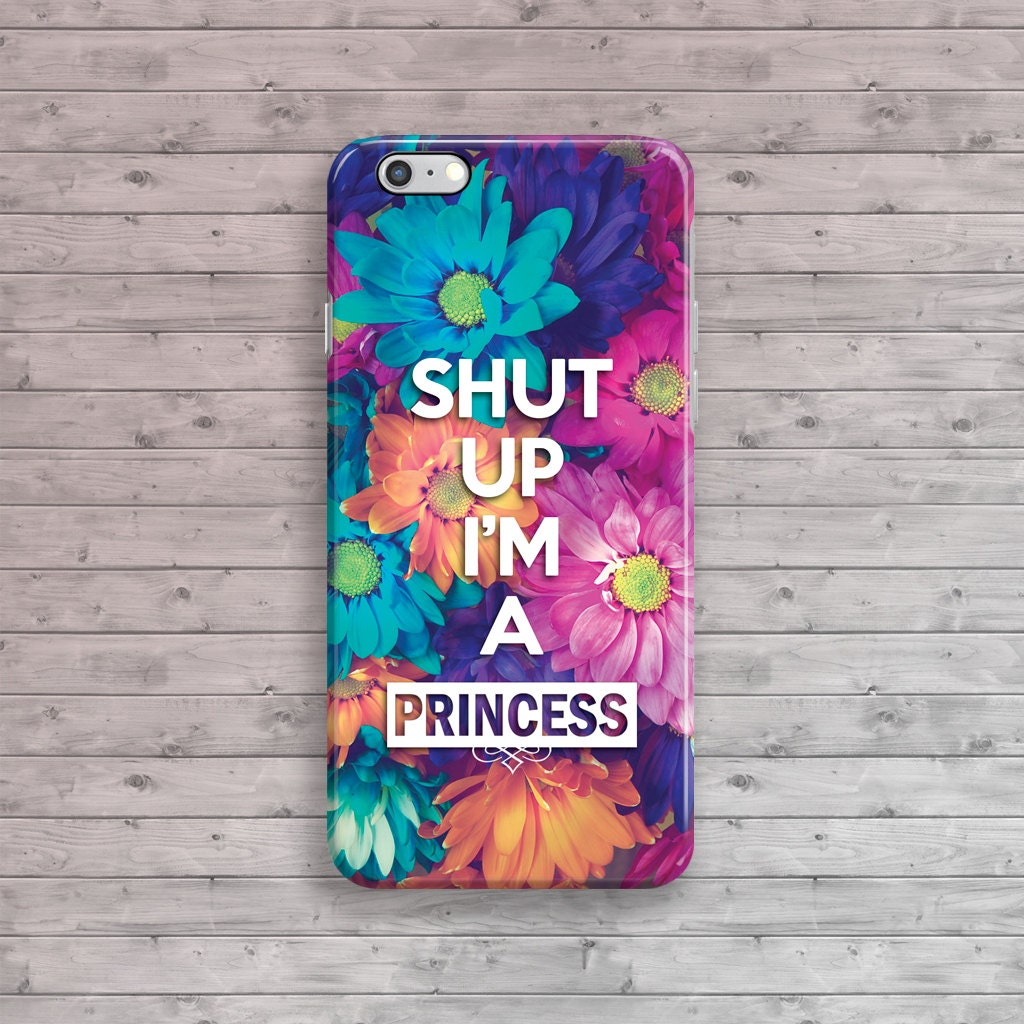iphone 7 phone case girly