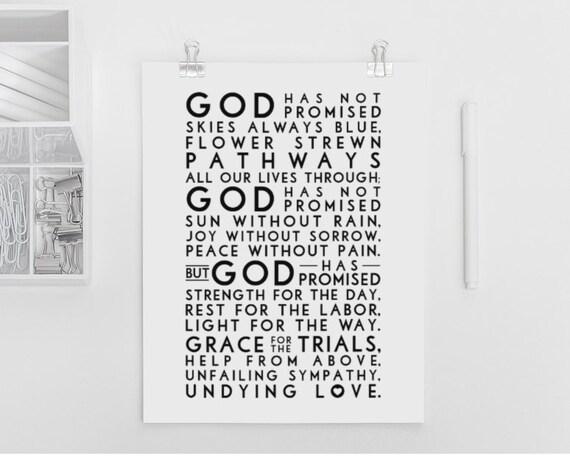 city of god hymn pdf