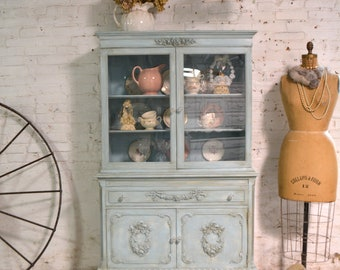 cabinet wayfair antique white keyword china febe