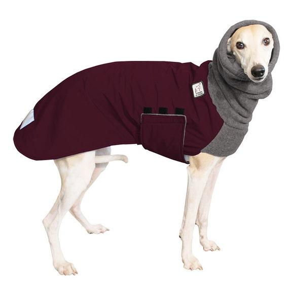 Dog Rain Jackets Uk