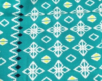 Carefree - IKEA Jassa Cotton Fabric