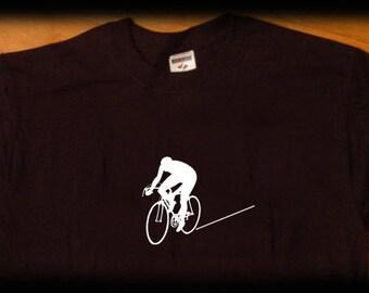 Cycling  t shirt