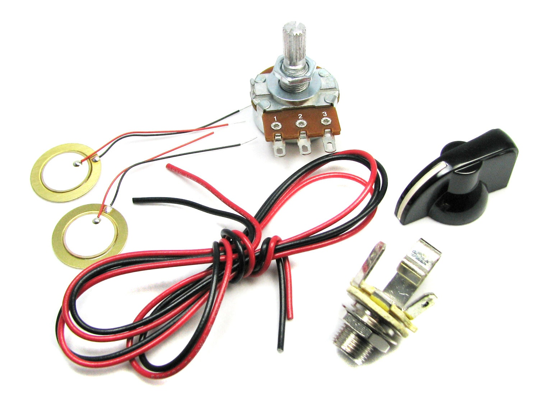 fine cigar box guitar wiring diagram component