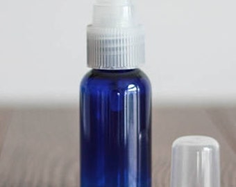 Purchase 2 Sprays and get a travel size spray of your choice; please add your travel scent in the note section