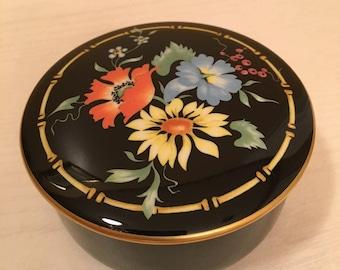 Villeroy & Boch Trinket Box - Xenia - Luxembourg - Vitro Porcelaine
