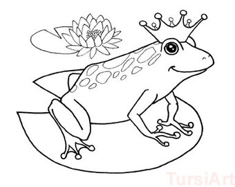Snail Mail One Dozen Postcards you can Color and mail 12