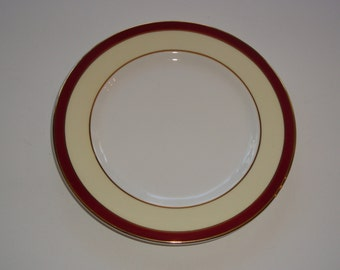 Royal Grafton SUMMER WINE Bread and Butter Plate