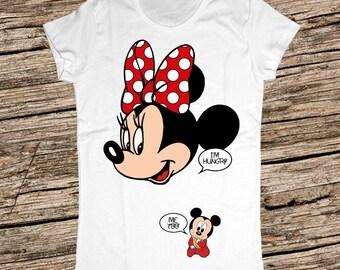 Disney maternity shirt, Maternity shirt, Maternity shirts funny, Maternity shirts with sayings, Pregnancy announcement shirt,Pregnancy shirt
