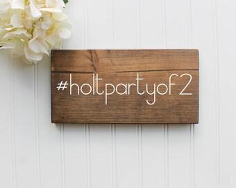 Instagram Sign  Wedding Instagram sign  Wedding Hashtag sign  Wood Wedding Sign  Rustic Wedding Decor  Wedding Decor  Spring  Summer