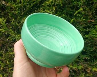 Shaving Bowl - Handmade UK -Shaving Accessories - Shaving Mug - Shaving Cup - Gifts for Men
