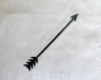 Arrow - Small