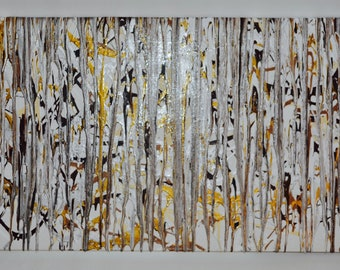 Original Art by 416artistry 26inches by 45inches