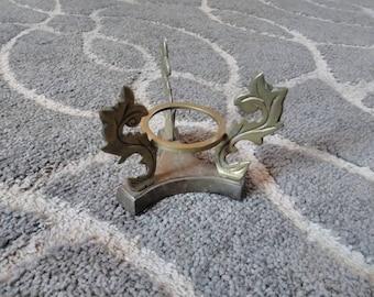 Decorative Metal Display Stand