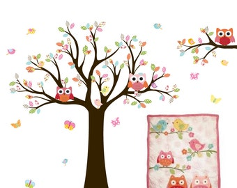 Vinyl Wall Decal  Kids Wall Decals, Nursery Wall Decals, Baby Wall Decals, Wall Decals for Nursery