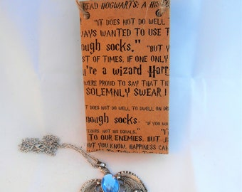 Harry Potter Ravenclaw Lost Diadem Necklace with free gift bag