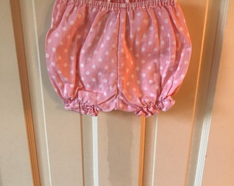 12 month  bloomers