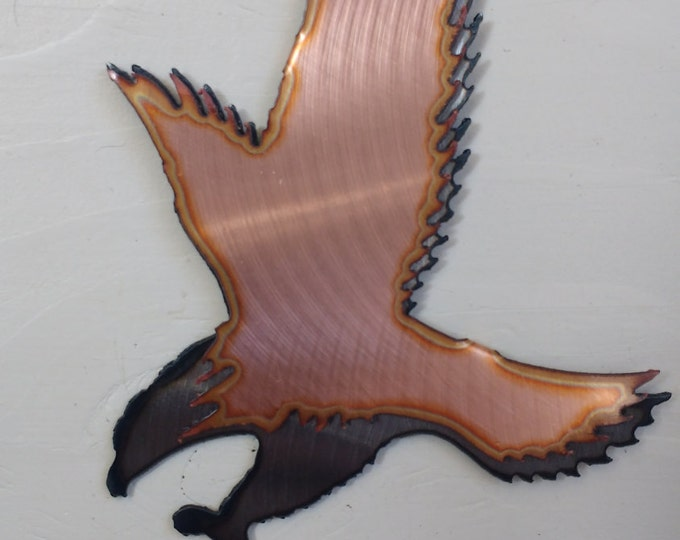 Eagle Mini Sculpture