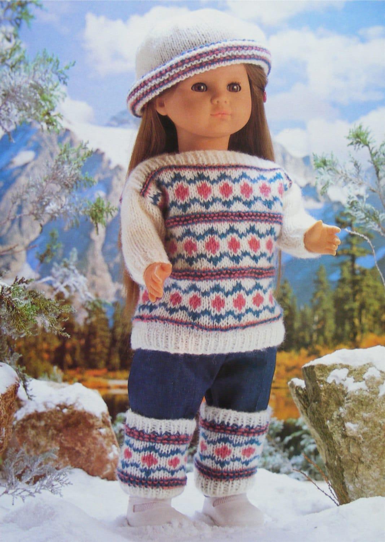 Nice Sindy Knitting Patterns Adornment - Sewing Pattern for Wedding ...