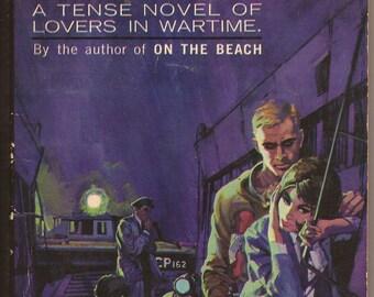 Ballantine, Nevil Shute: The Breaking Wave 1964