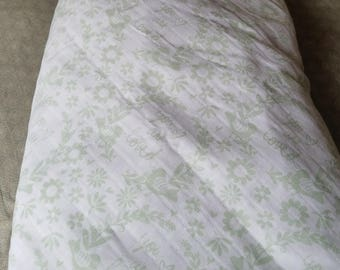 Infant Swaddle Blanket