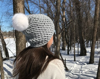 "The ""Terabyte"" Toque 