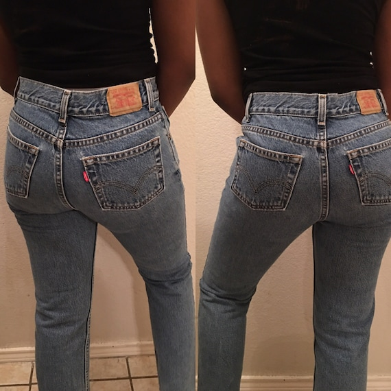 THE 501® JEAN