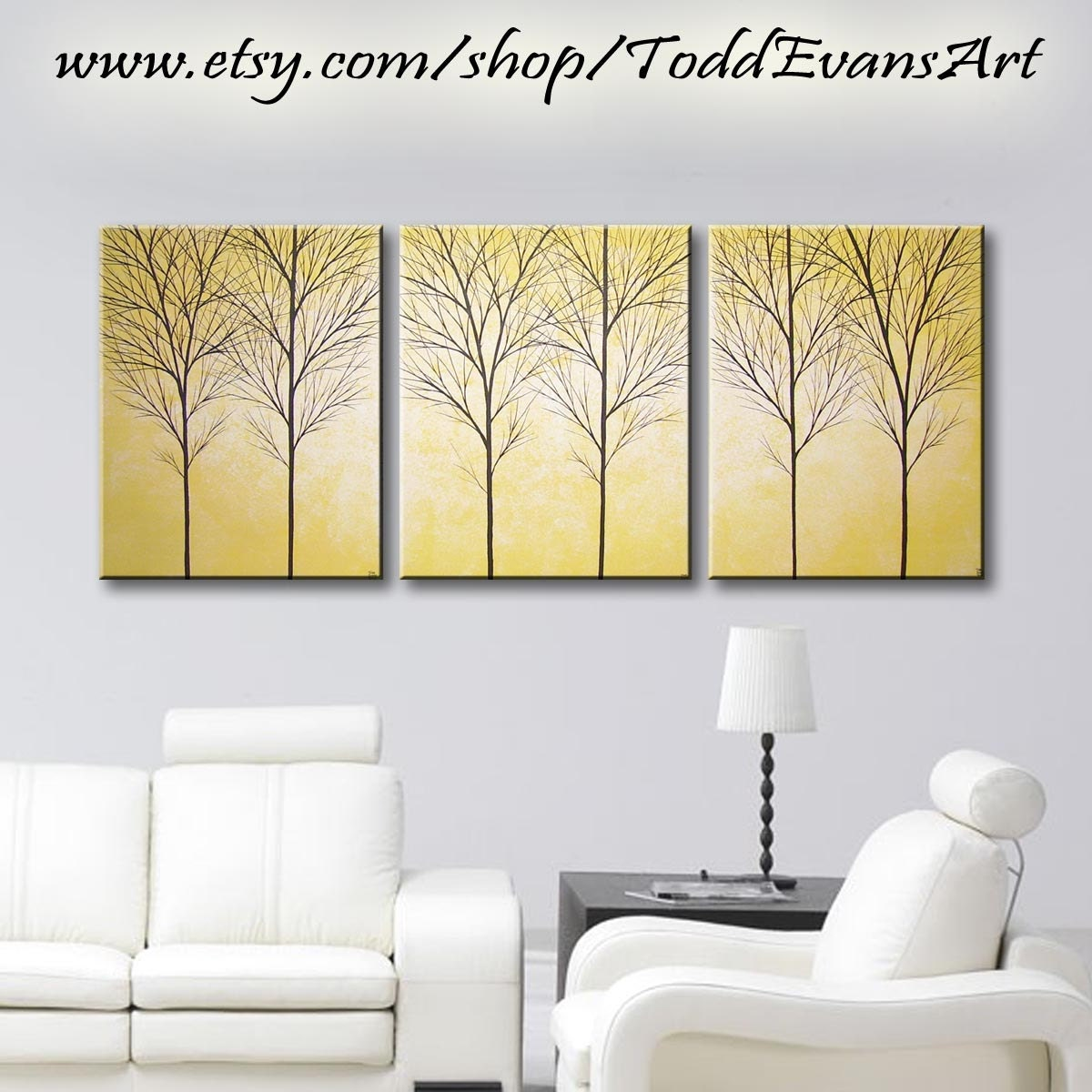 Beautiful Couture Canvas Wall Decor Ensign - Wall Art Collections ...