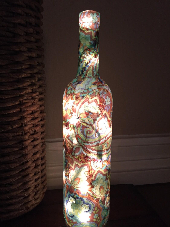 wine bottle lighting. 🔎zoom Wine Bottle Lighting