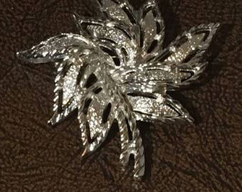 Lovely Vintage  Brooch by Sarah Coventry