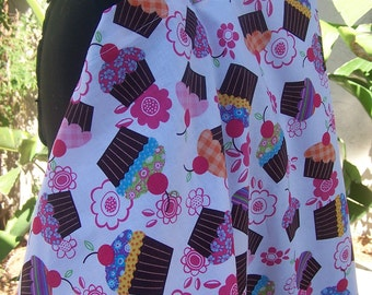 Nursing Cover, Breastfeeding Feeding Cover up, Nursing cover up, - Cupcake Nursing Cover